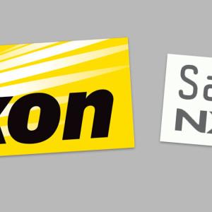 Nikon-Samsung-NX