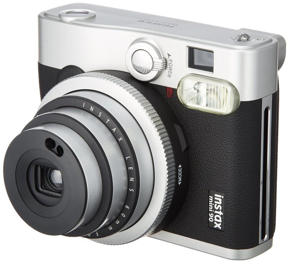 Polaroid Instax Mini 90 Neo Classic