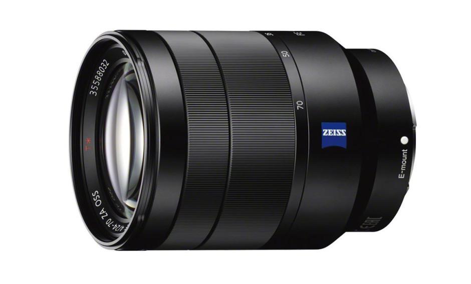 Sony-24-70-f4