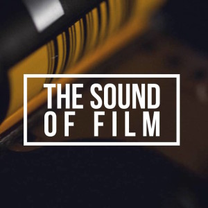 Sound of Film