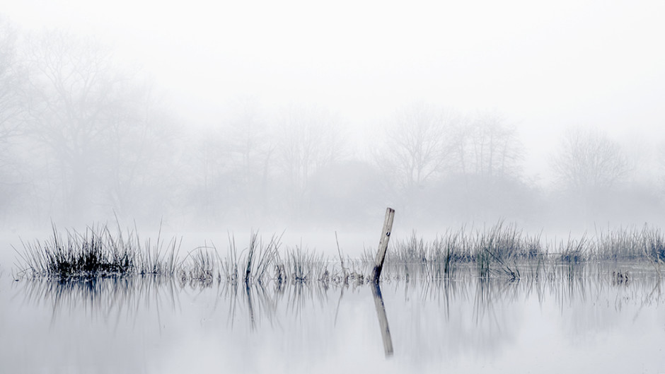 © Geordie Garrand - Morbihan