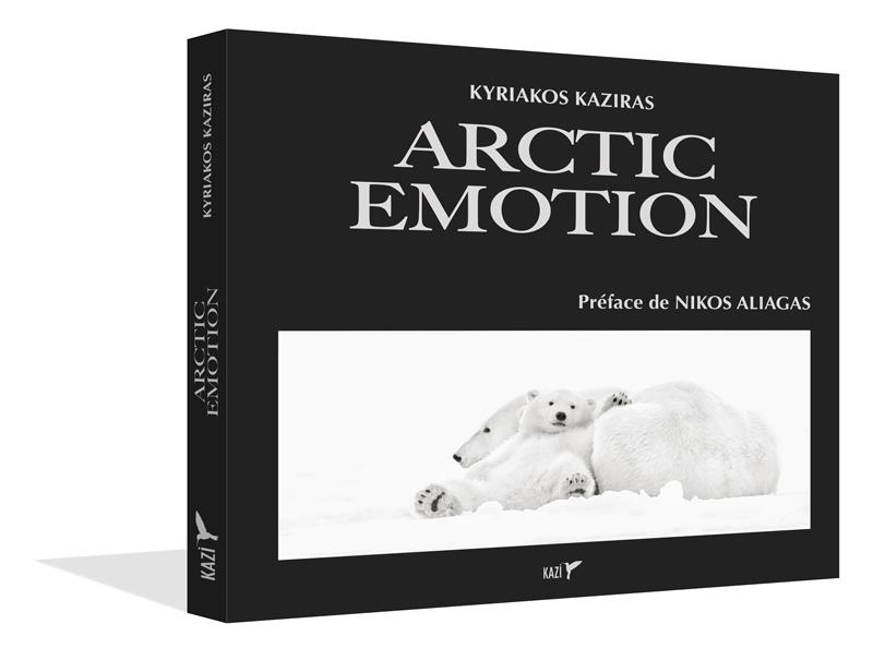 livre_arctic_emotion (1)