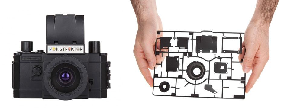 lomo-konstructor.jpg