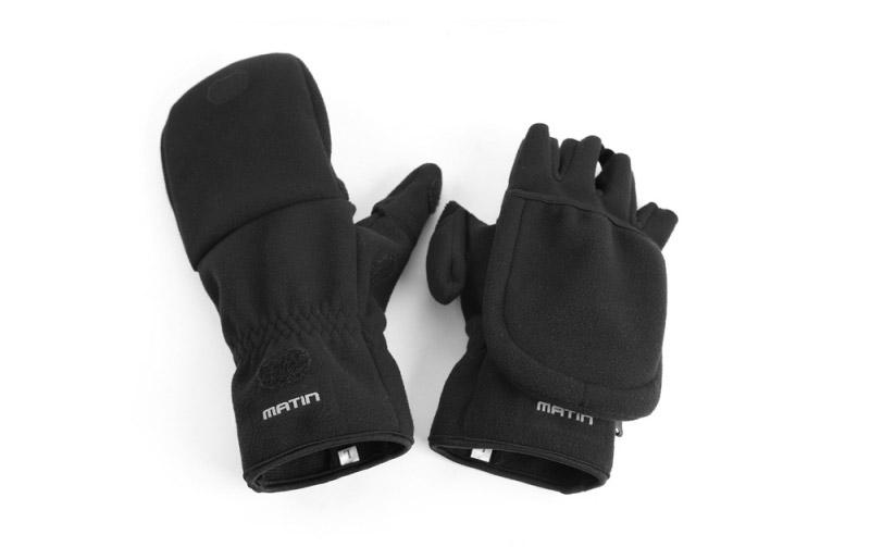 matin-gants-d-hiver-pour-photographe-tailles-m-l-et-xl