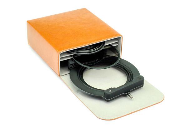 nisi-kit-porte-filtre-v5-100mm-polarisant-bagues-w-a-67-72-77-82-mm