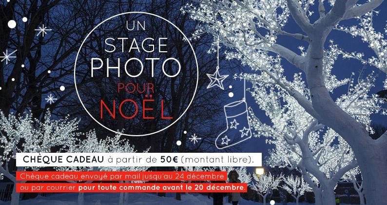noel_cadeau_voyage_photo.jpg