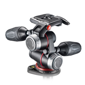 rotulemanfrotto2