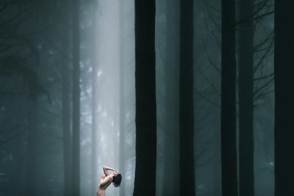 © Julie Cherki