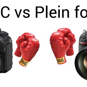APS-C-Plein-format
