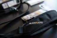 BlackRapid-1-2