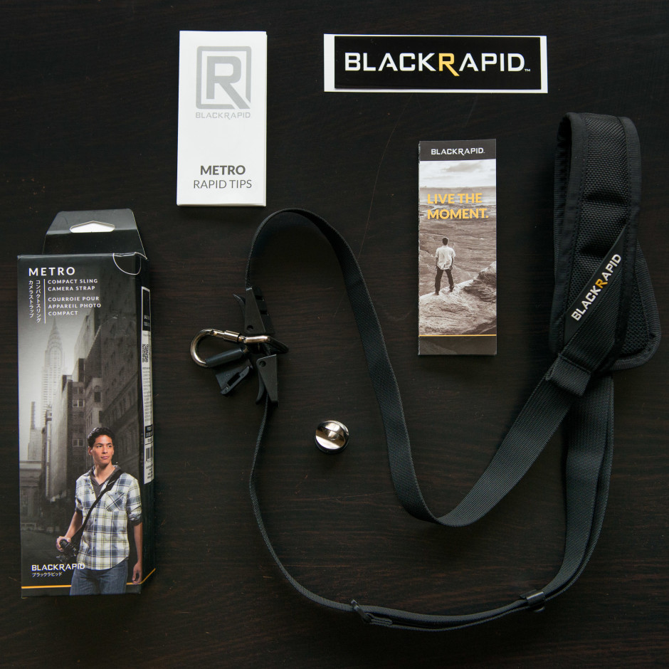 BlackRapid-2-2