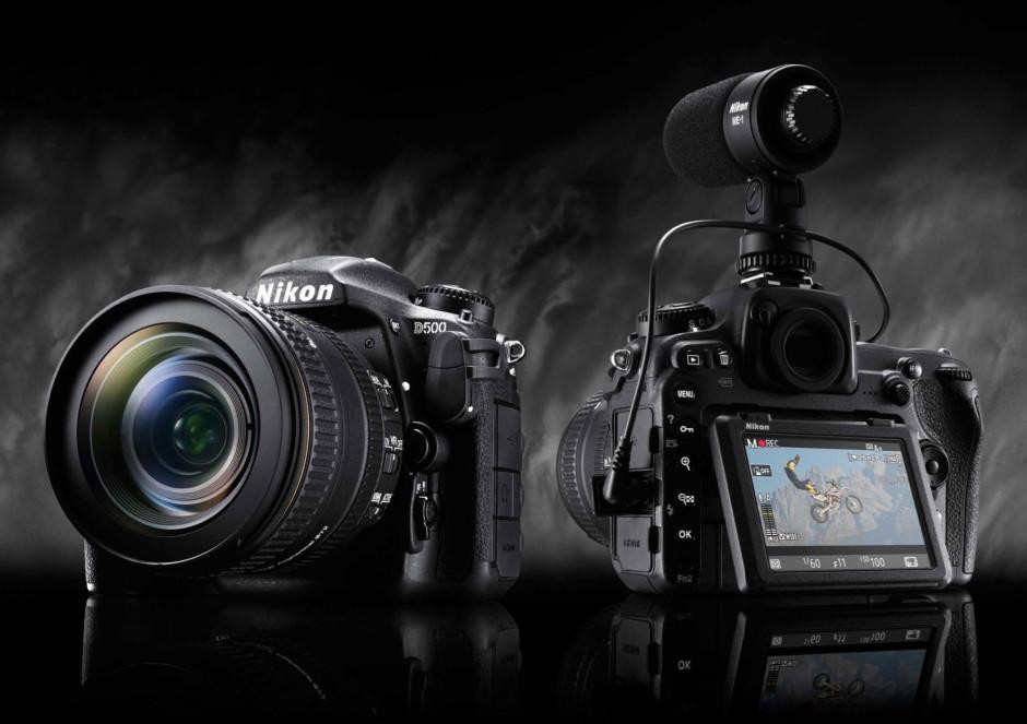 D500-video.jpg