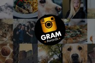 Gram Awards