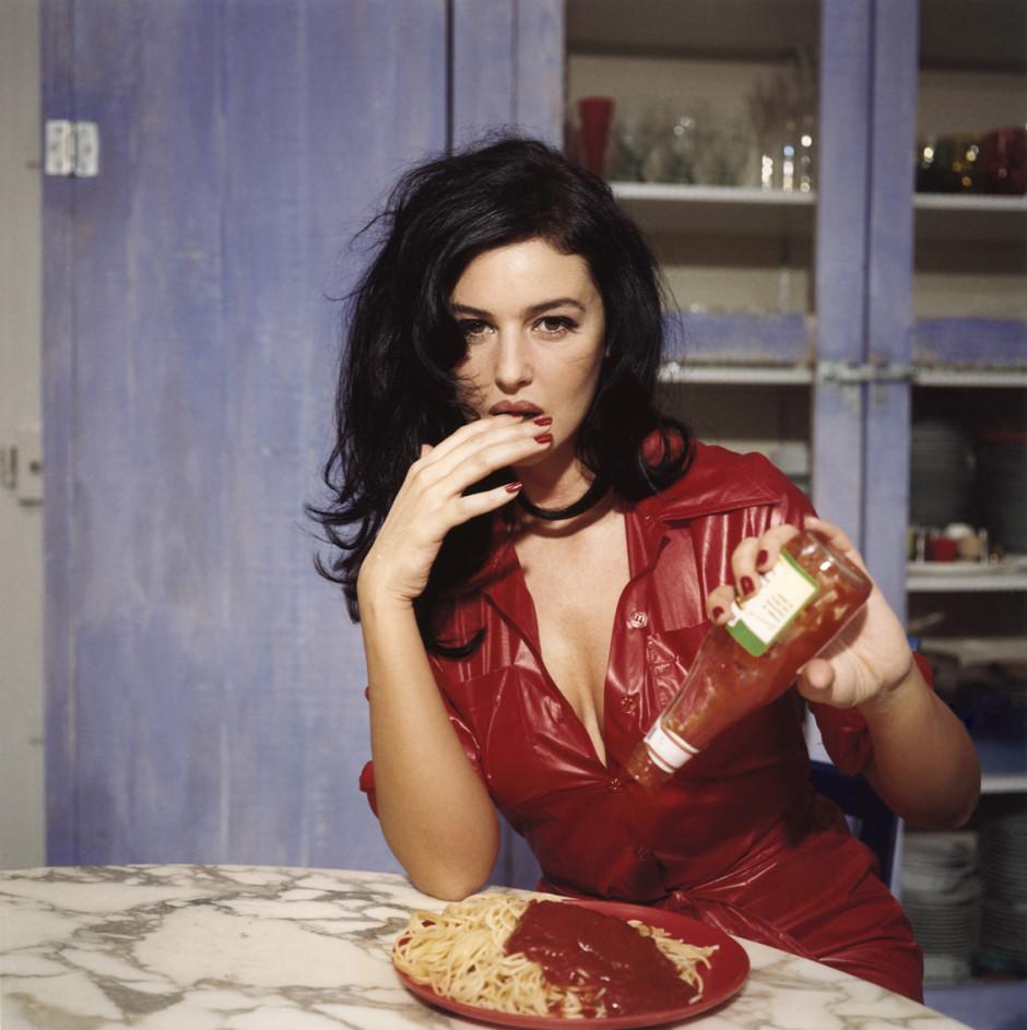 Monica-Bellucci-by-Bettina-Rheims