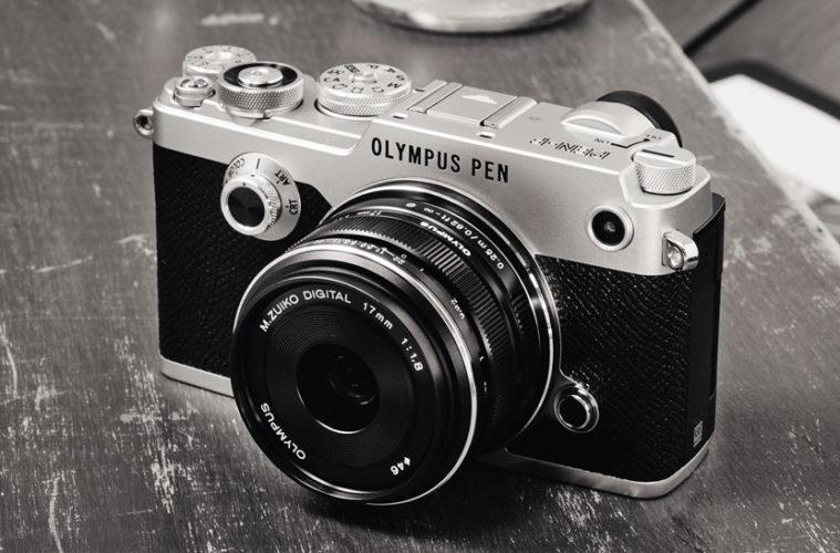 L'appareil photo numérique Nikon Df est directement inspiré des modèles  argentiques de la série F qui ont fait la renommée de la marque.
