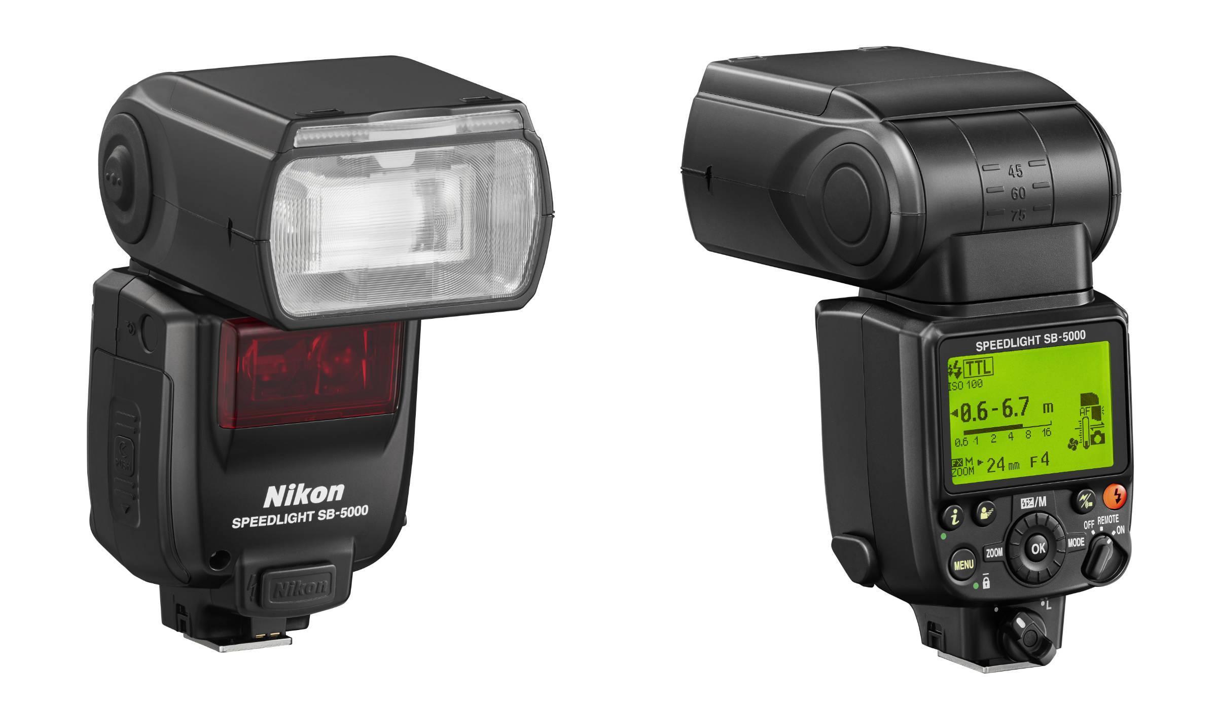 SB5000_Nikon.jpg