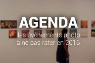 agendaphoto2016