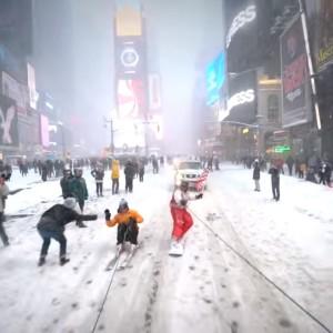 casey-neistat-snow-new-york-jeep-video