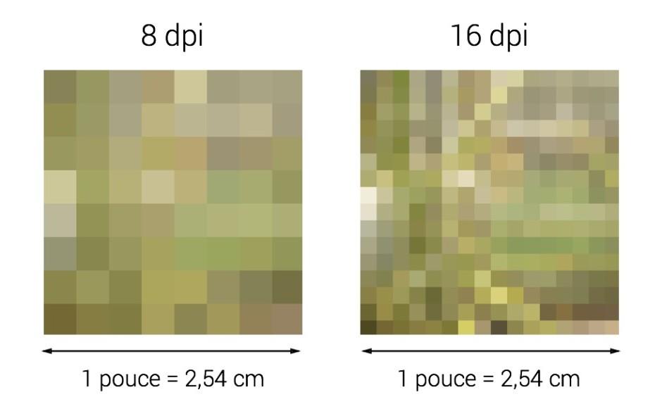 comparaison-dpi