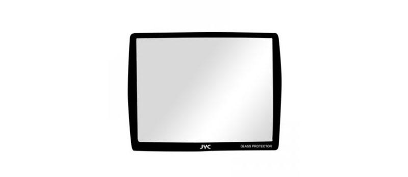 jyc-protection-d-ecran-lcd-pour-nikon-d700