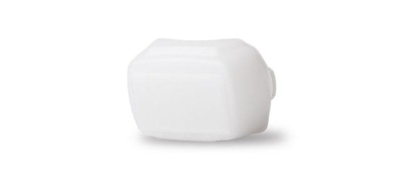 lovinpix-diffuseur-blanc-pour-flash-cobra-nikon-sb-900