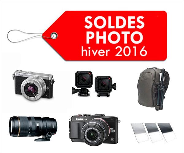 Soldes Hiver 2016 600×120