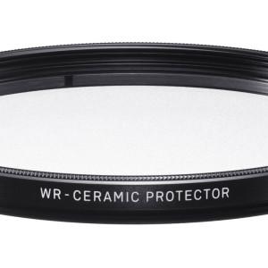 wr-ceramic-sigma