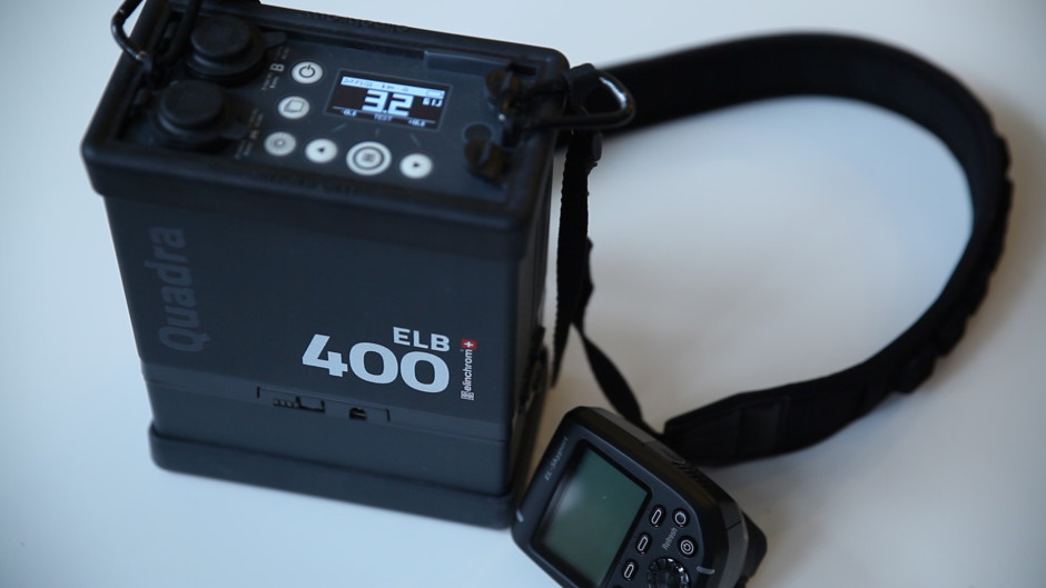 ELB400