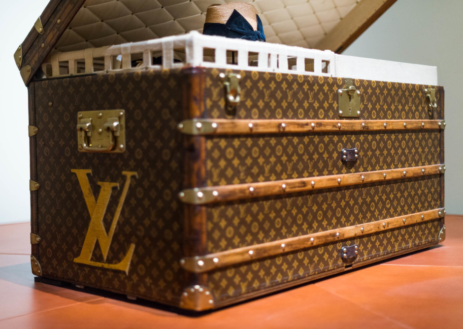 Expo-Louis-Vuitton-Grand-Palais-Phototrend_1