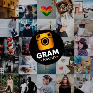 Gram-Awards-finalistes