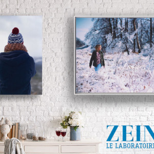 Header-Zeinberg