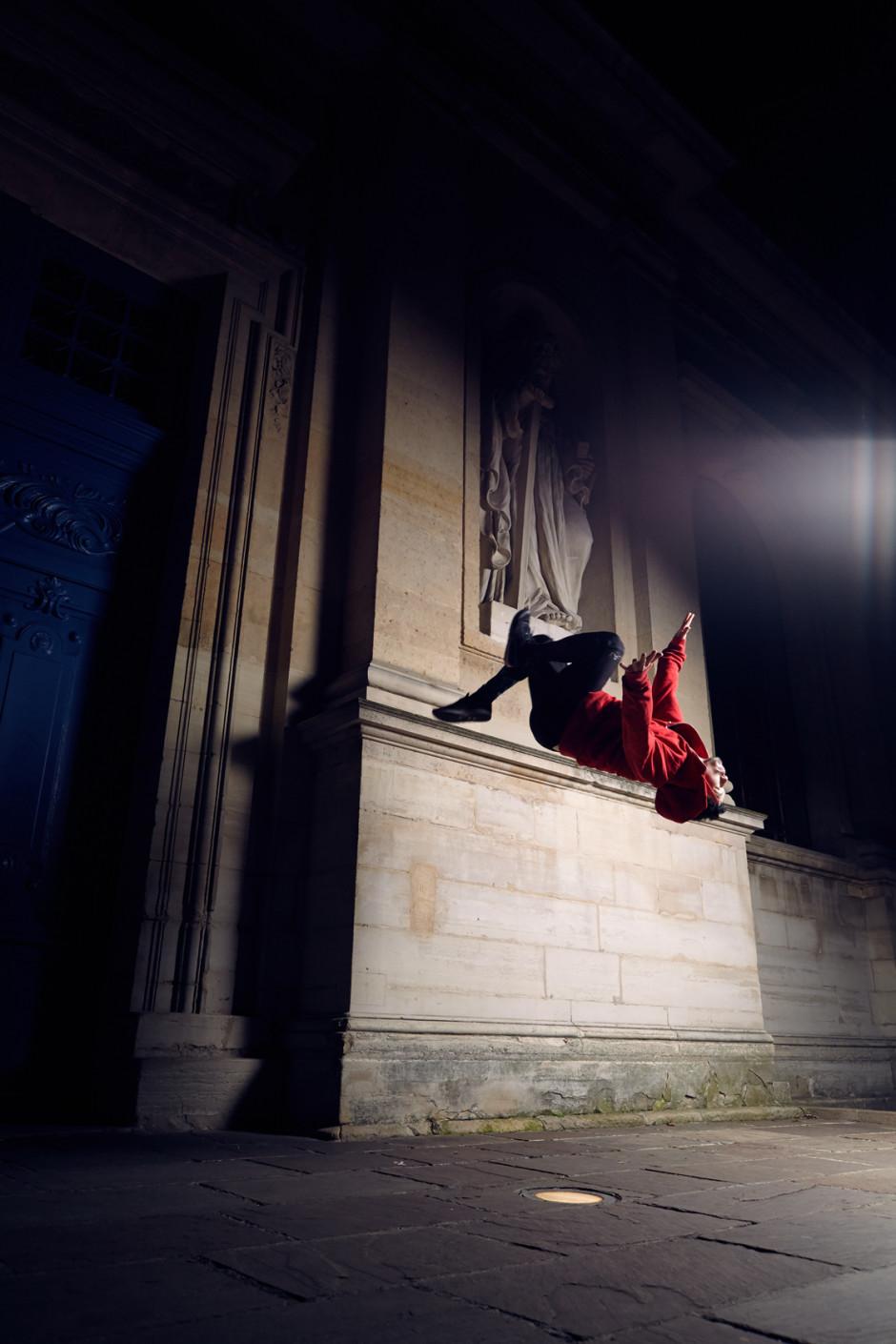 Elinchrom_HS_Nuit_3