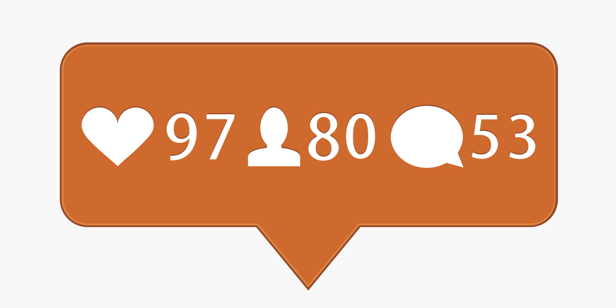 Multicompte Instagram : un bug permet de voir les notifications de la personne qui partage un compte avec vous