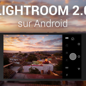 Lightroom-2.0-Android