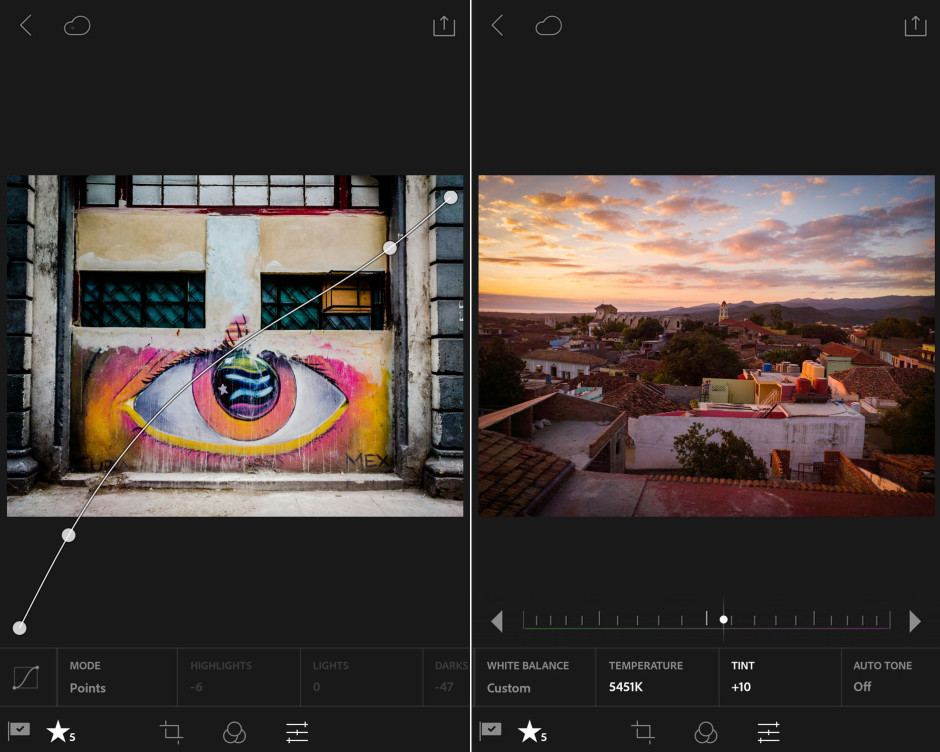 Lightroom-for-Android-2