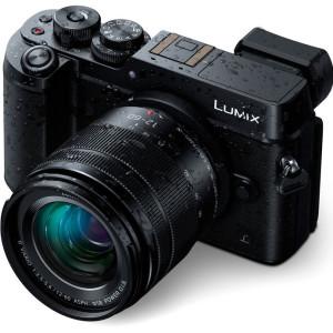 Panasonic-Lumix-G-Vario-12-60mm-F3.5-5.6-ASPH-Power-OIS-lens