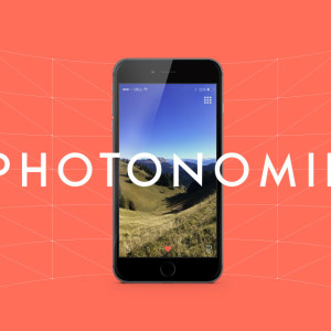 Photonomie-banner