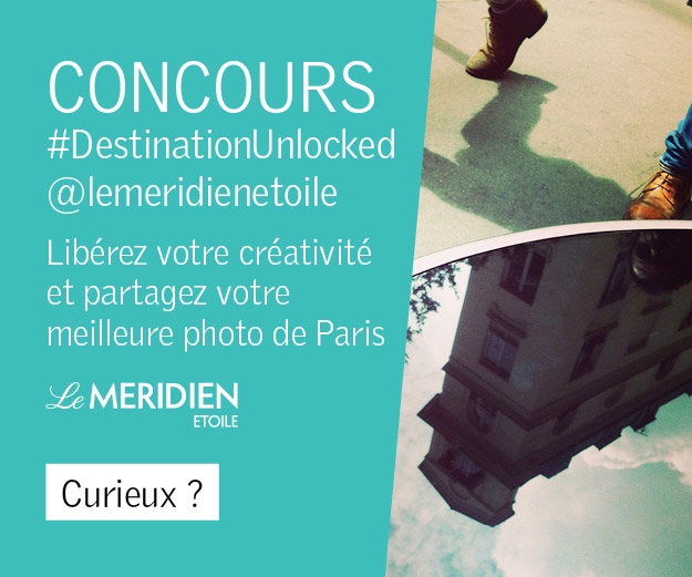 Méridien #parisunlocked sidebar 300