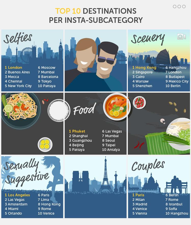 hoppa_INSTA-breakdown_Infographic_04