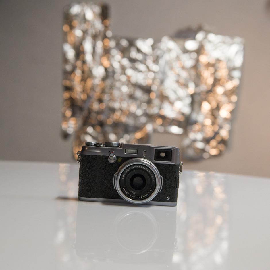 phototrend bokeh aluminium arthur chauvineau photographie packshot-10
