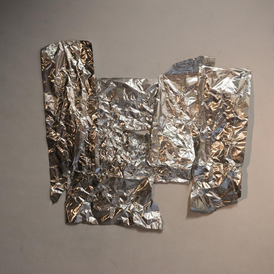 phototrend bokeh aluminium arthur chauvineau photographie packshot-3