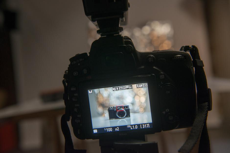 phototrend bokeh aluminium arthur chauvineau photographie packshot-16