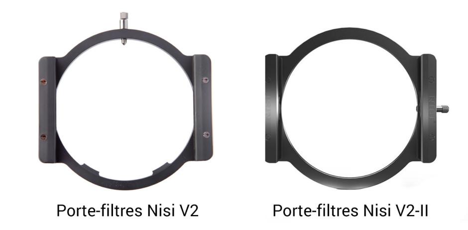 portes-filtres-Nisi