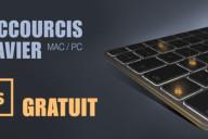 raccourcis-photoshop