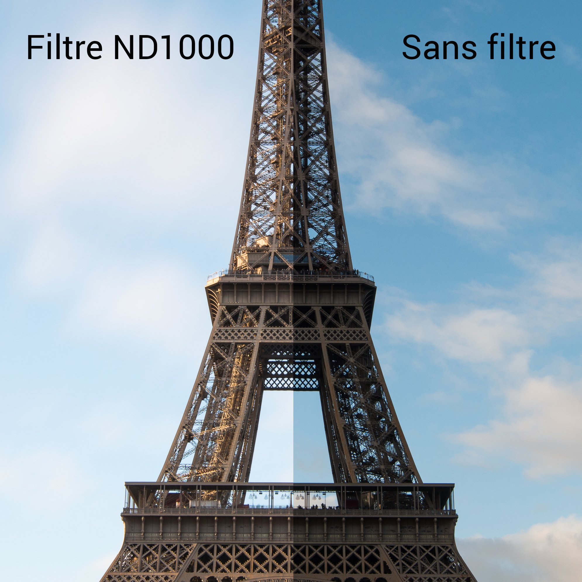 tour-eiffel-comparatif