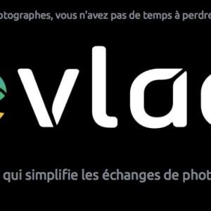 Evlaa logo