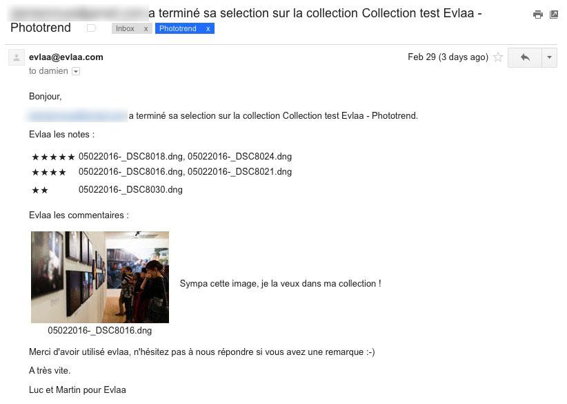 Evlaa-mail