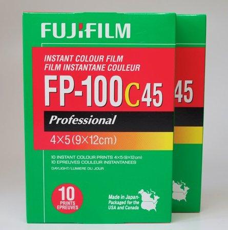 Fujifilm-FP100C-45-10