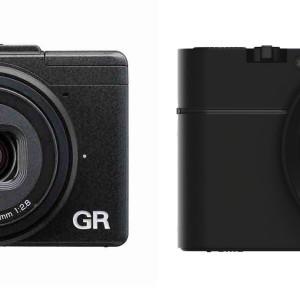 GR-II-RX100