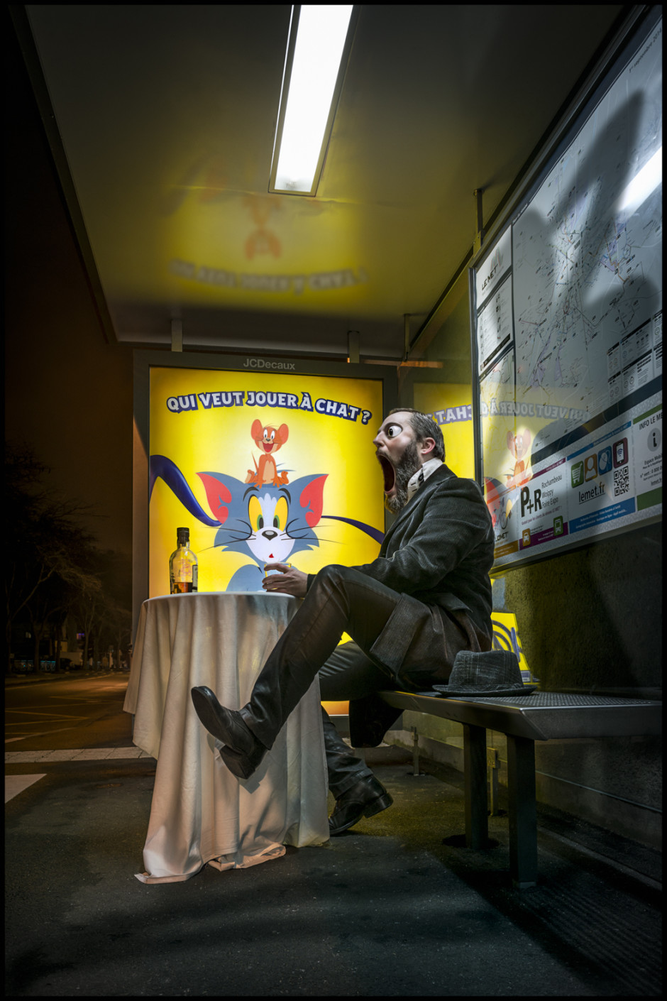 JY-Remy-affiche-ce-soir_10